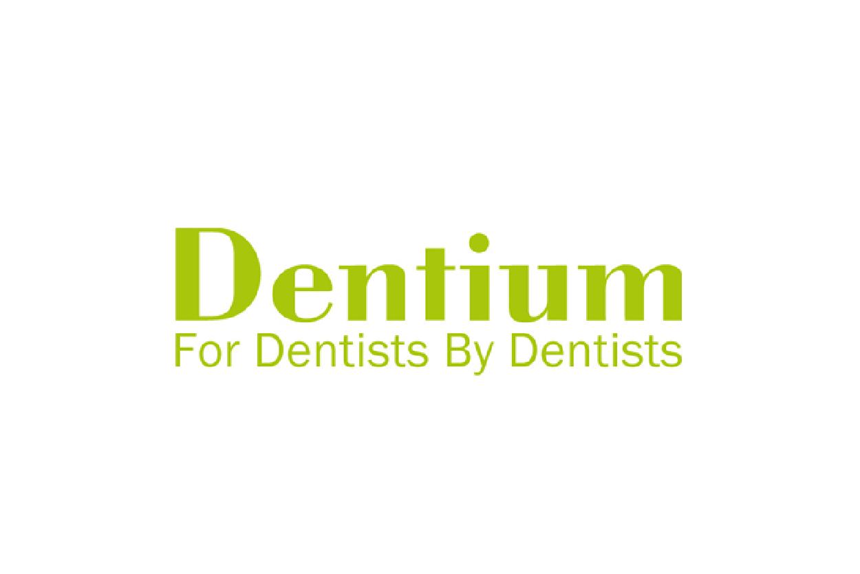 Dentium Image